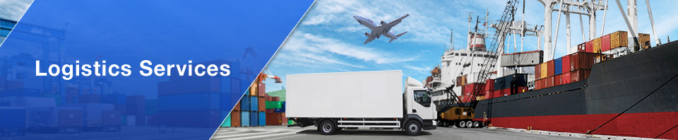 Image result for logistic sẻvice